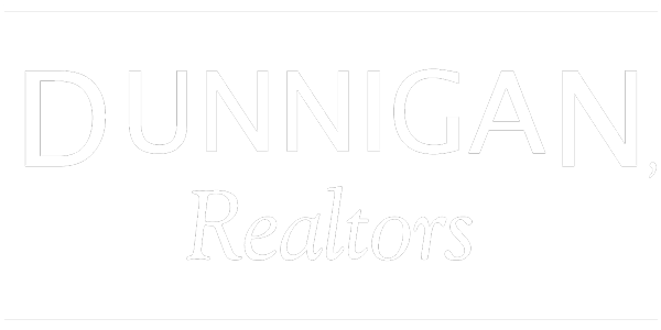 Dunnigan, Realtors